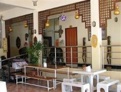 Porn 2 Hotel | Thailand Cheap Hotels