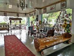 Hotel in Philippines Baguio City | Summer Place Hotel
