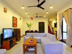 Jackfruit Homestay | Hoi An Budget Hotels