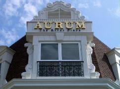 Aurum The River Place | Bangkok Hotel Discounts Thailand