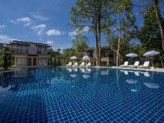 The Leaf on The Sands Resort | Khao Lak (Phang Nga) Hotel Discounts Thailand