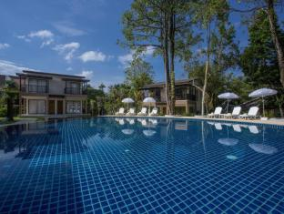 /the-leaf-on-the-sands-resort/hotel/khao-lak-th.html?asq=cUnwH8Sb0dN%2bHg14Pgr9zIxlwRxb0YOWedRJn%2f21xuM%3d