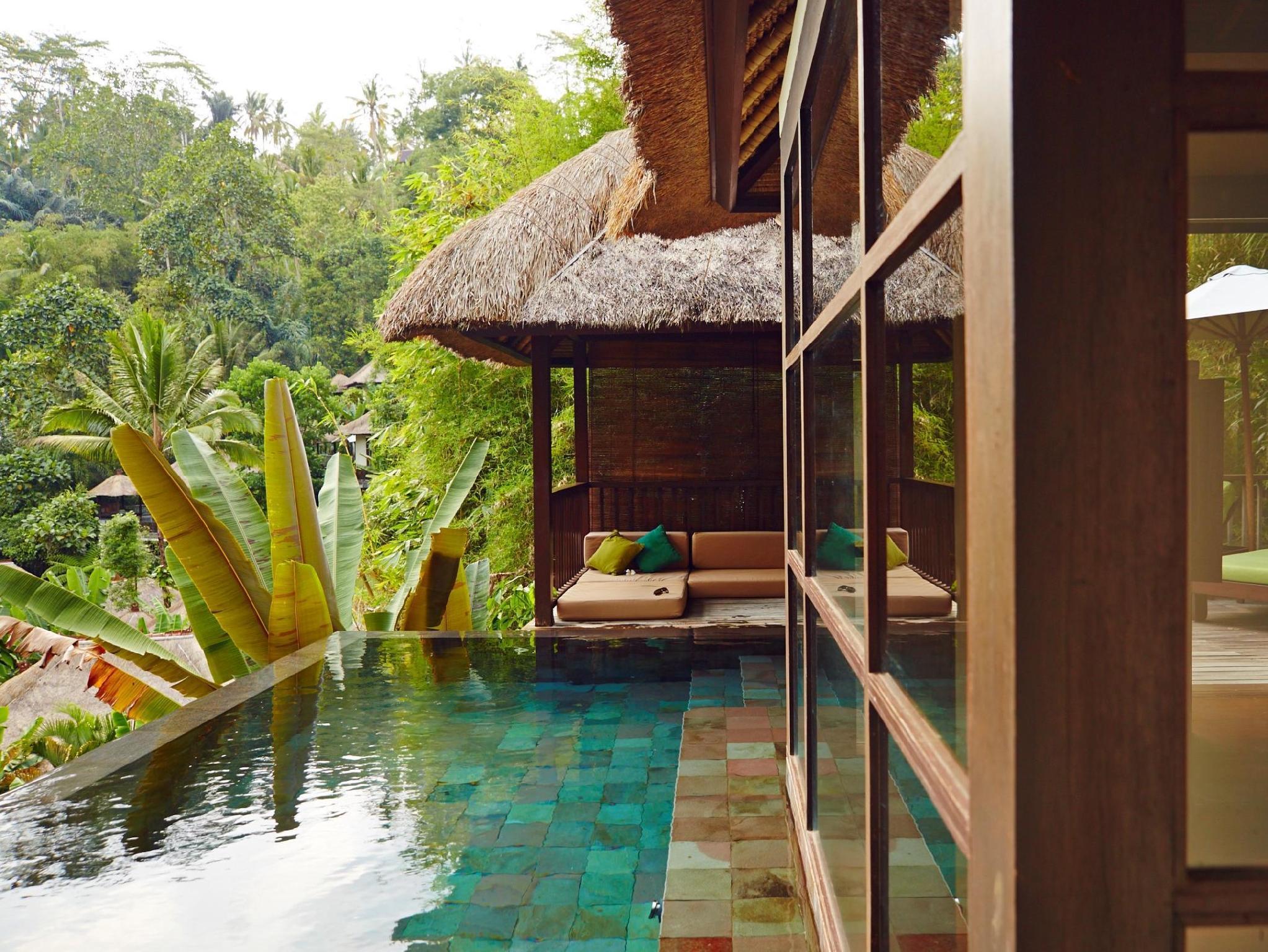Hanging Garden Of Bali20