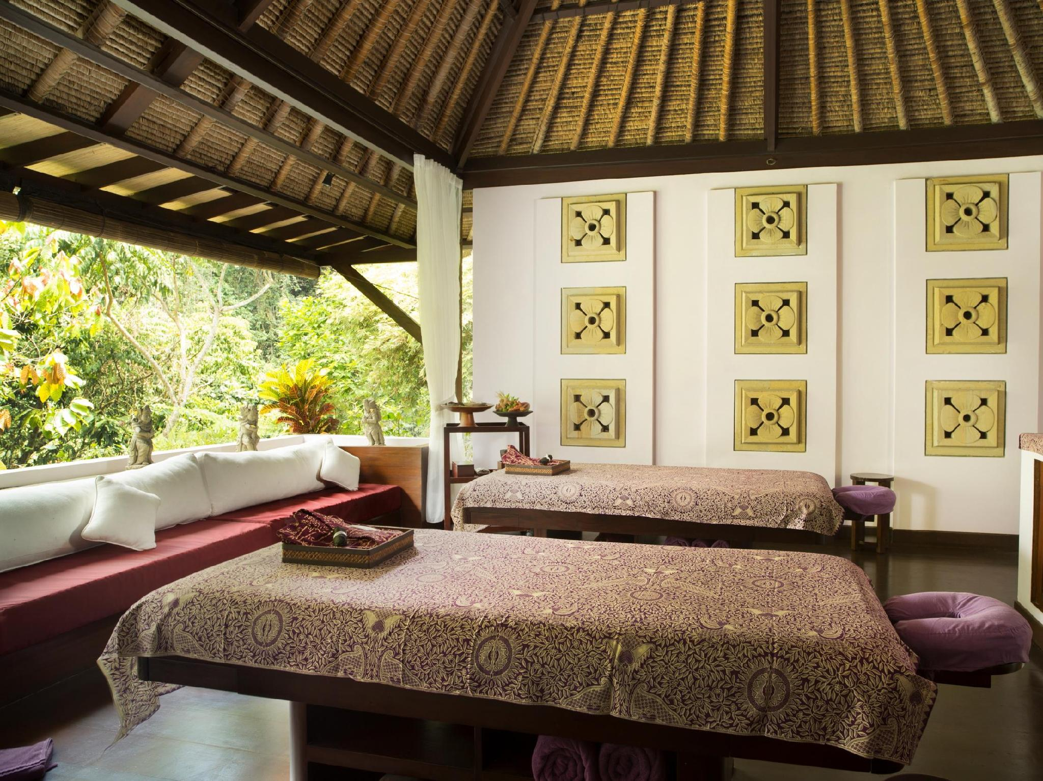 Hanging Garden Of Bali40