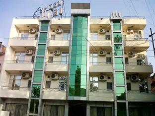 /hotel-tulsi/hotel/jhansi-in.html?asq=jGXBHFvRg5Z51Emf%2fbXG4w%3d%3d