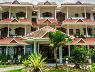 /the-sanctum-spring-beach-resort/hotel/varkala-in.html?asq=jGXBHFvRg5Z51Emf%2fbXG4w%3d%3d