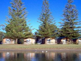 /big4-narooma-easts-holiday-park/hotel/narooma-au.html?asq=jGXBHFvRg5Z51Emf%2fbXG4w%3d%3d