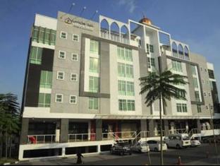 /khalifa-suite-hotel-apartment/hotel/kota-bharu-my.html?asq=jGXBHFvRg5Z51Emf%2fbXG4w%3d%3d