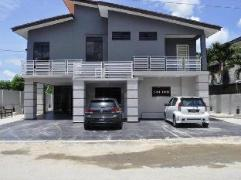 Saf Inn | Malaysia Hotel Discount Rates