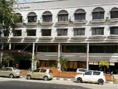 Juita Premier Hotel | Malaysia Hotel Discount Rates