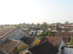 Pho Hoi 1 Hotel Vietnam