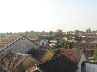 Pho Hoi 1 Hotel
