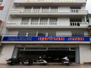 Quynh Anh Guest House