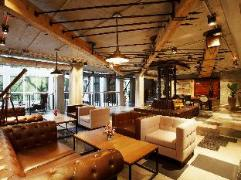 Centara Grand Modus Resort Pattaya | Thailand Budget Hotels