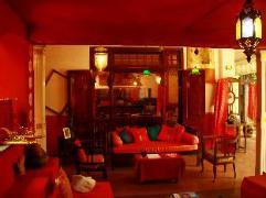 House Of Arts | Sri Lanka Budget Hotels