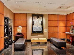 Hotel Riverview Taipei - Lobby