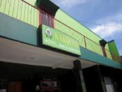 Karolina Hotel Karaoke and Bar Indonesia