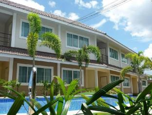 /good-times-resort-kanchanaburi/hotel/kanchanaburi-th.html?asq=jGXBHFvRg5Z51Emf%2fbXG4w%3d%3d