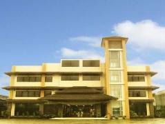 Hotel Bumi Makmur Indah Lembang | Indonesia Budget Hotels