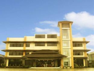 Hotel Bumi Makmur Indah Lembang