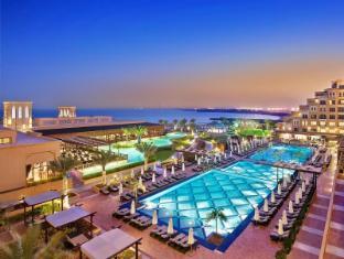 /nl-nl/rixos-bab-al-bahr-hotel/hotel/ras-al-khaimah-ae.html?asq=vrkGgIUsL%2bbahMd1T3QaFc8vtOD6pz9C2Mlrix6aGww%3d