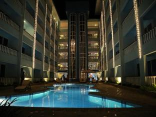 /cowrie-shell-beach-apartments/hotel/mombasa-ke.html?asq=GzqUV4wLlkPaKVYTY1gfioBsBV8HF1ua40ZAYPUqHSahVDg1xN4Pdq5am4v%2fkwxg