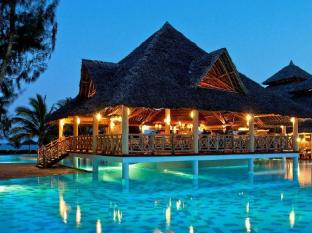 /neptune-palm-beach-boutique-resort-spa-all-inclusive/hotel/mombasa-ke.html?asq=GzqUV4wLlkPaKVYTY1gfioBsBV8HF1ua40ZAYPUqHSahVDg1xN4Pdq5am4v%2fkwxg