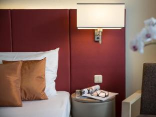 /austria-trend-hotel-schillerpark-linz/hotel/linz-at.html?asq=jGXBHFvRg5Z51Emf%2fbXG4w%3d%3d