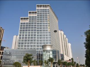 /howard-johnson-zhongtai-plaza-hotel-nanyang/hotel/nanyang-cn.html?asq=jGXBHFvRg5Z51Emf%2fbXG4w%3d%3d