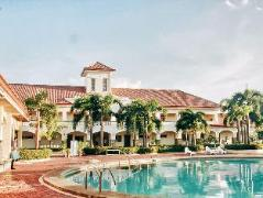 Philippines Hotels | Subic Waterfront Resort & Hotel