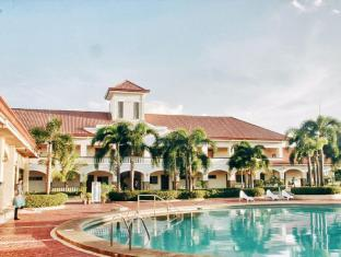 Subic Waterfront Resort & Hotel