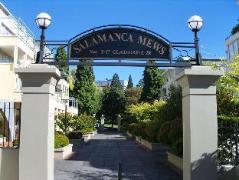 Australia Hotel Booking | Jenatt at Salamanca