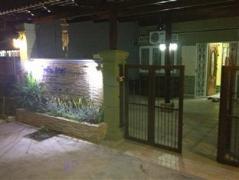 Jomlepak Vacation Home | Malaysia Hotel Discount Rates