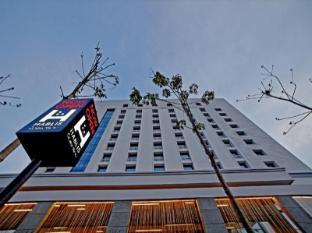 /hablis-chennai-hotel/hotel/chennai-in.html?asq=jGXBHFvRg5Z51Emf%2fbXG4w%3d%3d