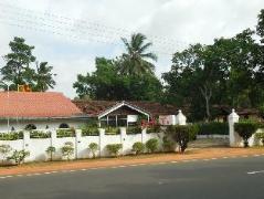 Habarana Inn | Sri Lanka Budget Hotels