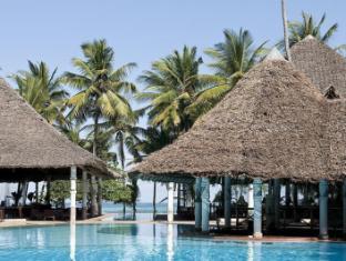 /neptune-village-beach-resort-spa-all-inclusive/hotel/mombasa-ke.html?asq=5VS4rPxIcpCoBEKGzfKvtBRhyPmehrph%2bgkt1T159fjNrXDlbKdjXCz25qsfVmYT