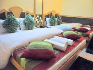 /sv-se/cottage-ganga-inn/hotel/new-delhi-and-ncr-in.html?asq=jGXBHFvRg5Z51Emf%2fbXG4w%3d%3d