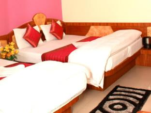 /hi-in/cottage-ganga-inn/hotel/new-delhi-and-ncr-in.html?asq=jGXBHFvRg5Z51Emf%2fbXG4w%3d%3d