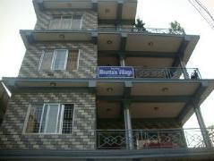 Hotel Mountain Village Nepal