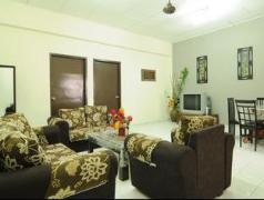 Hua Chin Homestay 5 | Malaysia Hotel Discount Rates