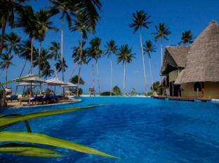 /ocean-paradise-resort-and-spa/hotel/zanzibar-tz.html?asq=GzqUV4wLlkPaKVYTY1gfioBsBV8HF1ua40ZAYPUqHSahVDg1xN4Pdq5am4v%2fkwxg