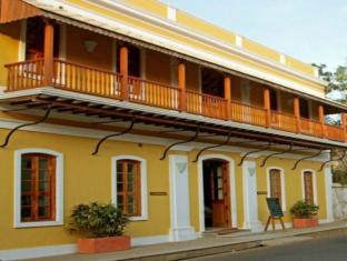 /palais-de-mahe-hotel/hotel/pondicherry-in.html?asq=jGXBHFvRg5Z51Emf%2fbXG4w%3d%3d