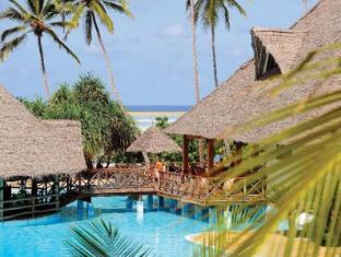 /neptune-pwani-beach-resort-and-spa-all-inclusive/hotel/zanzibar-tz.html?asq=GzqUV4wLlkPaKVYTY1gfioBsBV8HF1ua40ZAYPUqHSahVDg1xN4Pdq5am4v%2fkwxg
