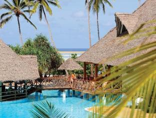 /neptune-pwani-beach-resort-and-spa-all-inclusive/hotel/zanzibar-tz.html?asq=5VS4rPxIcpCoBEKGzfKvtBRhyPmehrph%2bgkt1T159fjNrXDlbKdjXCz25qsfVmYT