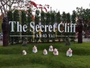 The Secret Cliff Boutique Resort