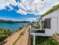 Philippines Hotels | Busuanga Bay Lodge