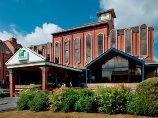 /holiday-inn-bolton-centre/hotel/bolton-gb.html?asq=jGXBHFvRg5Z51Emf%2fbXG4w%3d%3d