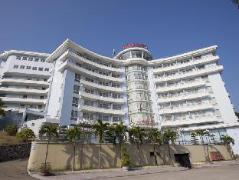Tuan Chau Morning Star Hotel | Cheap Hotels in Vietnam