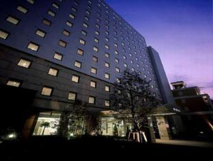 /sun-days-inn-kagoshima/hotel/kagoshima-jp.html?asq=jGXBHFvRg5Z51Emf%2fbXG4w%3d%3d