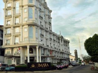 /imara-hotel-palembang/hotel/palembang-id.html?asq=jGXBHFvRg5Z51Emf%2fbXG4w%3d%3d